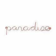 Umbra - Wired Paradise Wanddeko
