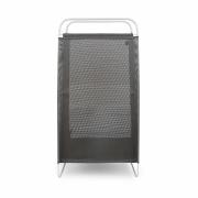 Umbra - Cinch Laundry Hamper