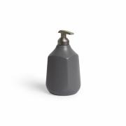 Umbra - Corsa Soap Pump