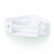 Umbra - Flex Gel-Lock Corner Bin
