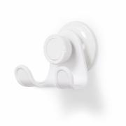 Umbra - Flex Gel-Lock Double Hook