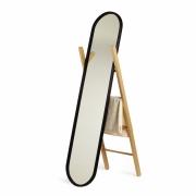 Umbra - HUB Floor Mirror
