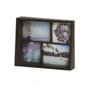 Umbra - Edge Multi Desk Photo Display
