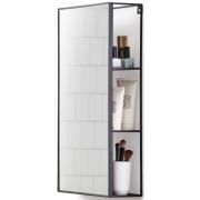 Umbra - Cubiko Mirror & Storage Unit