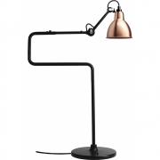 DCW - Lampe Gras N°317 Table Lamp