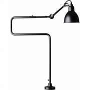 DCW - Lampe Gras N°211-311 Architect Lamp
