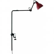 DCW - Lampe Gras N°226 Bookshelf Lamp