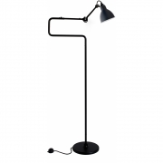 DCW - Lamp Gras N°411 Floor Lamp