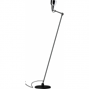 DCW - Lamp Gras N°230 Floor Lamp