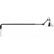 DCW - Lampe Gras N°213 Wandleuchte
