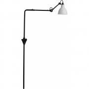 DCW - Lampe Gras N°216 Wandleuchte