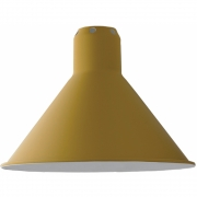 DCW - Lampe Gras Small Conic Shade