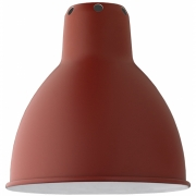 DCW - Lampe Gras Small Round Shade
