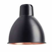 DCW - Lamp Gras L Round Shade