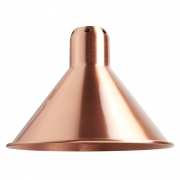 DCW - Lamp Gras L Conic Shade