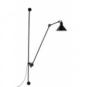 DCW - Lampe Gras N°214XL Indoor Wandleuchte