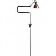 DCW - Lampe Gras N°217XL Indoor Wall Lamp