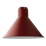 DCW - Lampe GrasXL Conic Shade