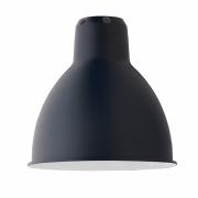 DCW - Lampe GrasXL Round Shade