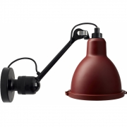 DCW Lampe Gras N°304XL Outdoor Applique murale