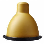 DCW Lampe Gras XL Outdoor Round Ombre