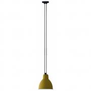 DCW - Lampe Acrobates de Gras N°322 XL Pendelleuchte Rund