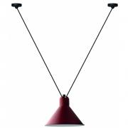 DCW - Lampe Acrobates de Gras N°323 XL Pendelleuchte Konisch