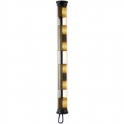 DCW - In the Tube 120-1300 Wall Lamp