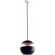 DCW - Here Comes The Sun 175 Ceiling Lamp