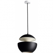 DCW - Here Comes The Sun 250 Ceiling Lamp