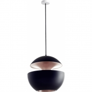 DCW - Here Comes The Sun 450 Ceiling Lamp