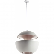 DCW - Here Comes The Sun 550 Ceiling Lamp