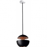DCW - Here Comes The Sun Mini Ceiling Lamp
