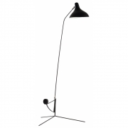 DCW - Mantis BS1 Floor Lamp