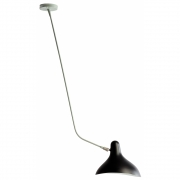 DCW - Mantis BS4 Ceiling Lamp