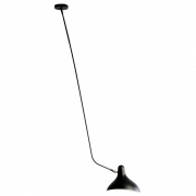 DCW - Mantis BS4L Ceiling Lamp