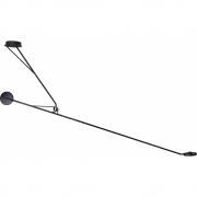 DCW - Aaro Ceiling Lamp