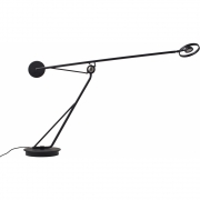 DCW - Aaro Table Lamp