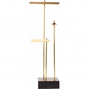 DCW - Knokke Table Lamp