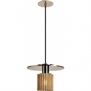 DCW - In The Sun Pendant Lamp Ø27 cm