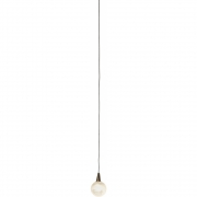 DCW - Satellite Pendant Lamp
