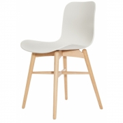 Norr11 - Langue Chair