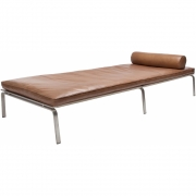 Norr11 - Man Day Bed Leather