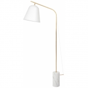 Norr11 - Line Floor Lamp