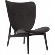 Norr11 - Elephant Chair Wool