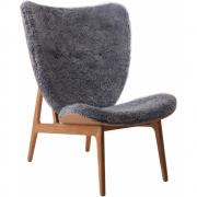 Norr11 - Elephant Chair Sheepskin