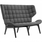 Norr11 - Mammoth Sofa Canvas