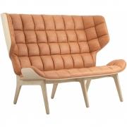 Norr11 - Mammoth Sofa Leder