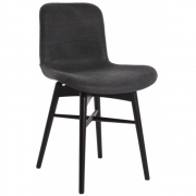 Norr11 - Goose Original Dining Chair Leather