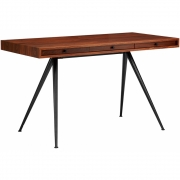 Norr11 - JFK Desk Living table